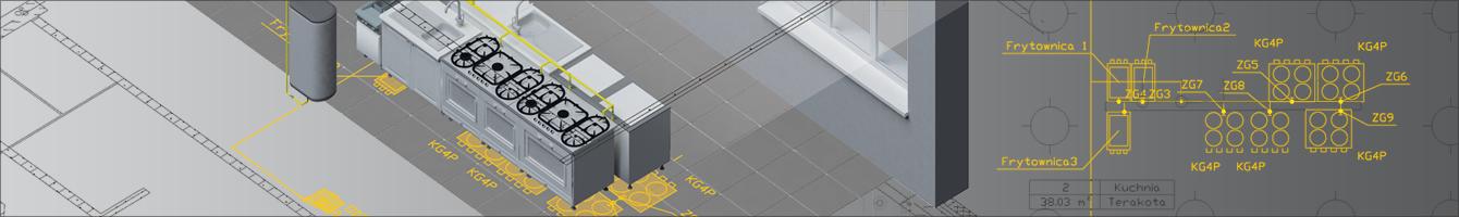 ArCADia-ARCHITEKTURA – innowacyjny program CAD