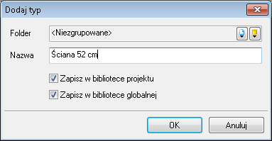 arc6-biblioteka1
