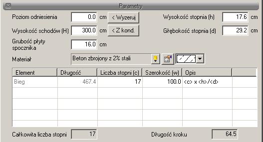 1_sch-jedn-06