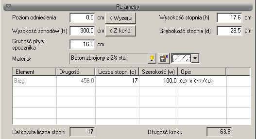 1_sch-jedn-07