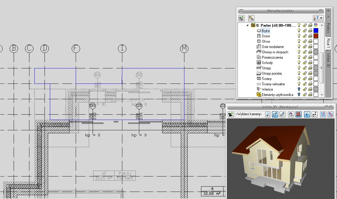 Projektowanie Tarasu Program Metamorfozy Domów Aranżacje
