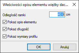 wiezba4